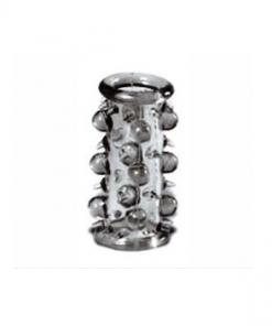 טבעת התשוקה